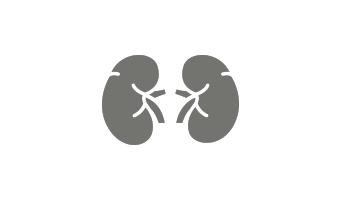 Unidad de Trasplante Renal