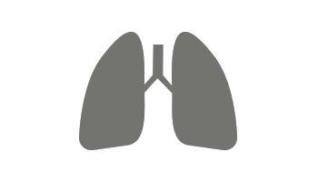 Centro de Enfermedades Respiratorias