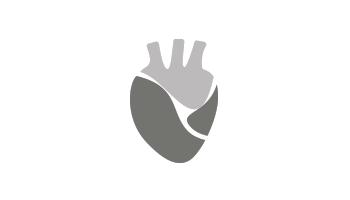 Centro De Cardiología, Hemodinamia y Cirugía Cardiovascular
